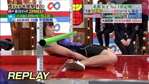 AKB48_05