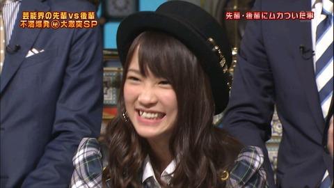 AKB48_120