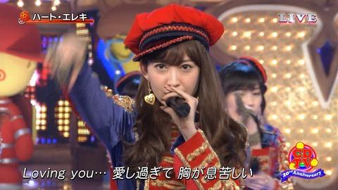AKB48_20