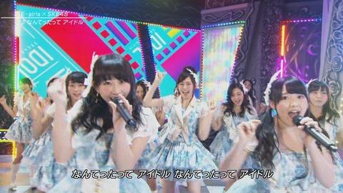 SKE48_23