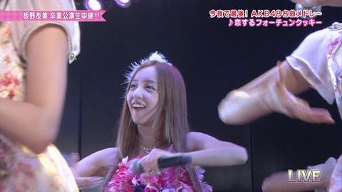 AKB48_160