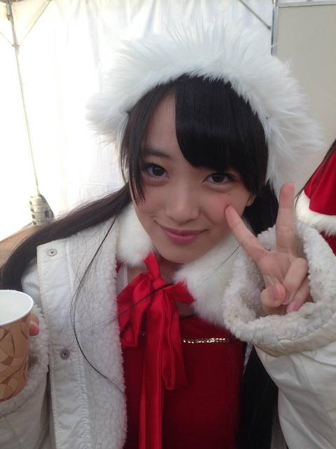 AKB48_42