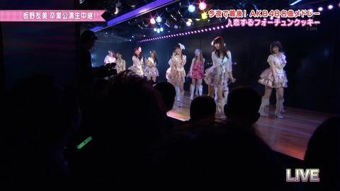 AKB48_152
