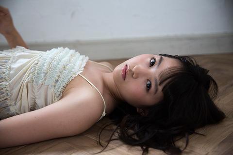 伊藤万理華_07