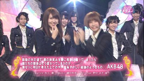 AKB48_15