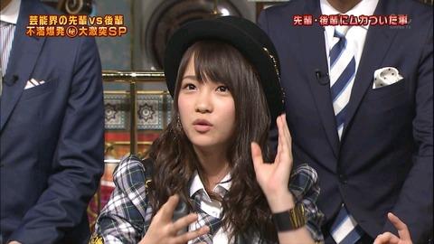 AKB48_112