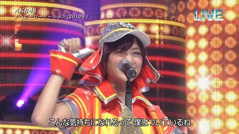 AKB48_30