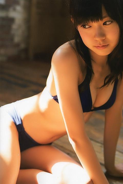 渡辺美優紀_049