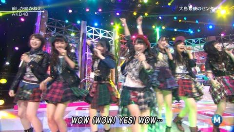 AKB48_38
