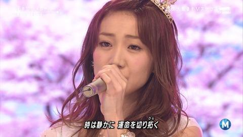 AKB48_179