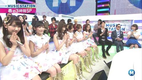 AKB48_286