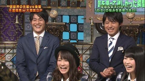 AKB48_54