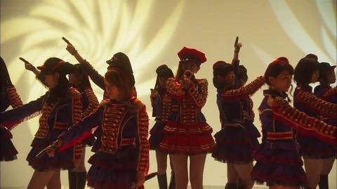 AKB48_ 04