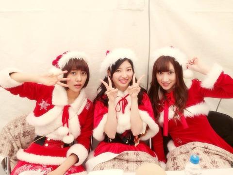 AKB48_52