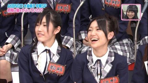 AKB48_025