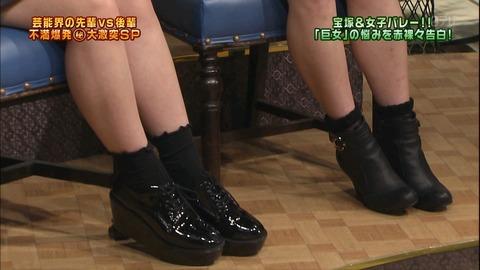AKB48_56