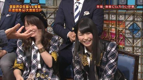AKB48_114