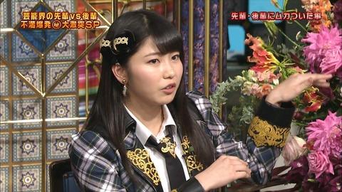 AKB48_110