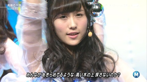 NMB48_80
