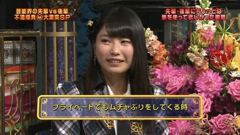 AKB48_69