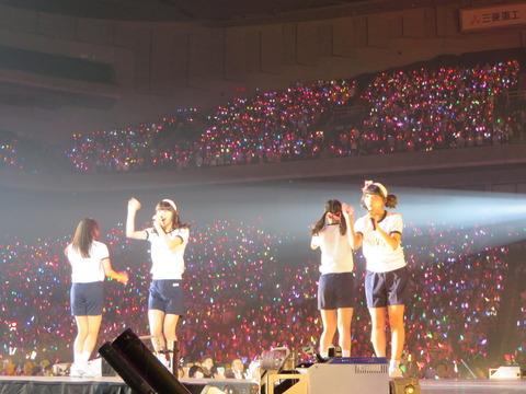 HKT48_10