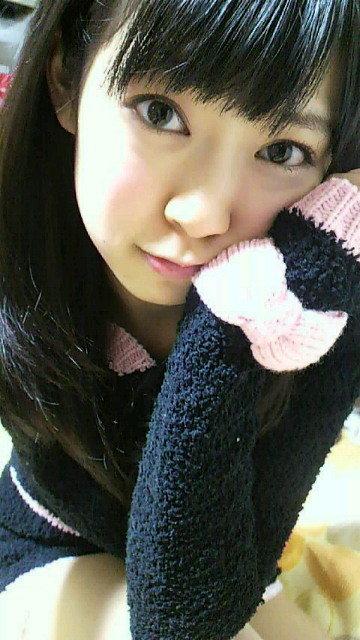 渡辺美優紀_054