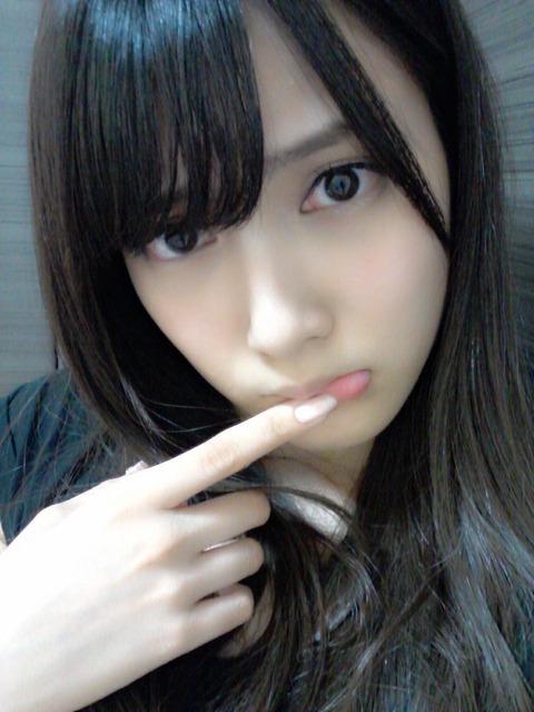 入山杏奈05