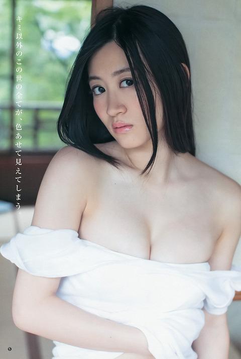 上西恵_06