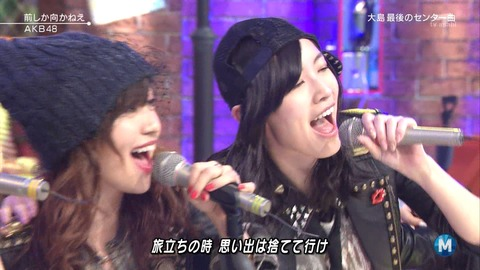 AKB48_41