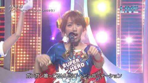 AKB48_12