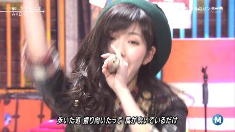 AKB48_27