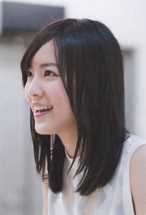 松井珠理奈_04