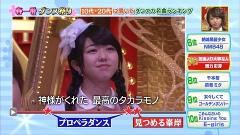AKB48_016
