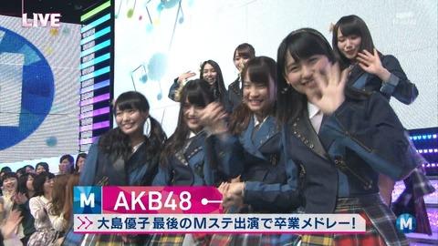 AKB48_006