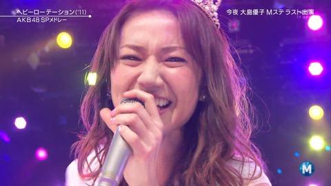AKB48_219