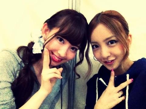 小嶋陽菜_09