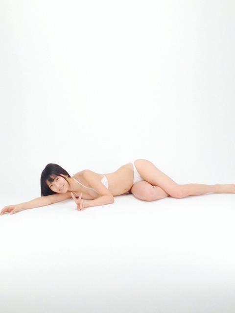 白間美瑠_04