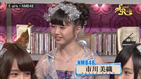 NMB48_20