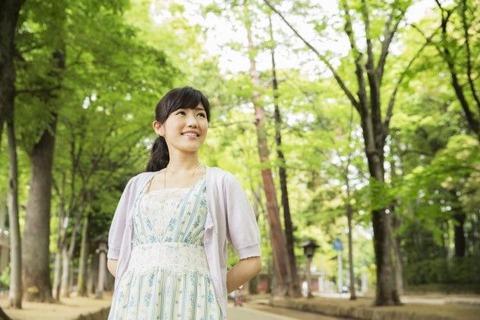 渡辺麻友_11