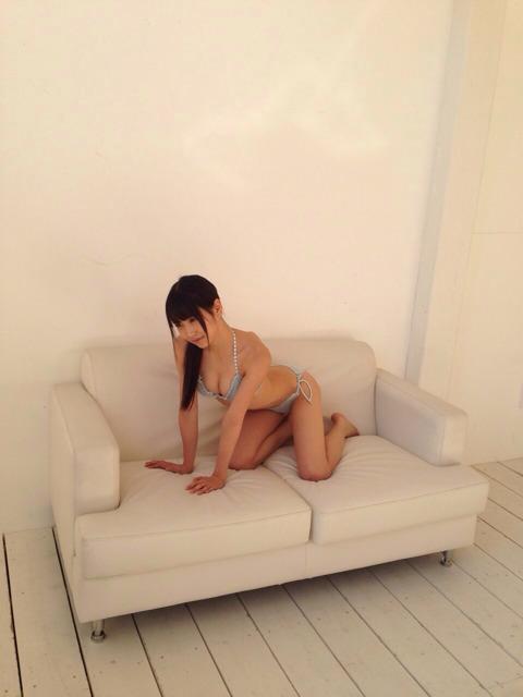 白間美瑠_13