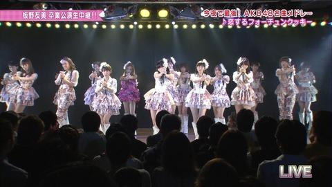AKB48_216