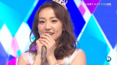 AKB48_168