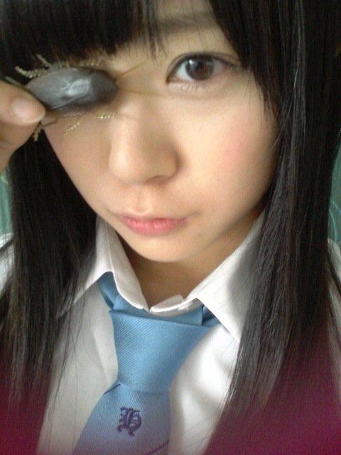 渡辺美優紀_060