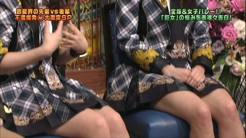 AKB48_58