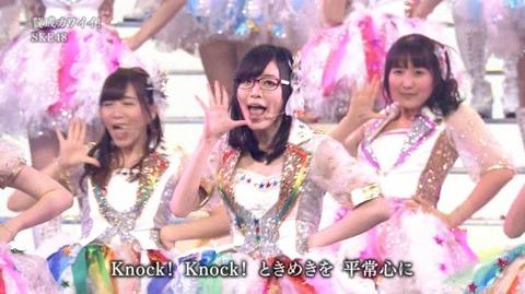 SKE48_09