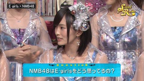 NMB48_19