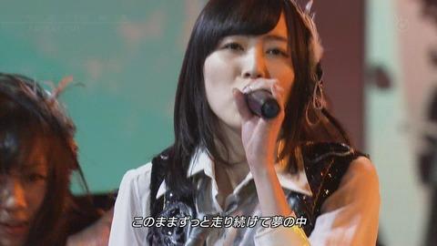 SKE48_04