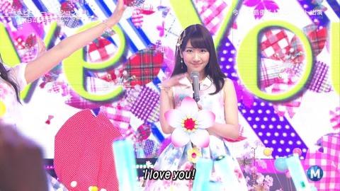 AKB48_225