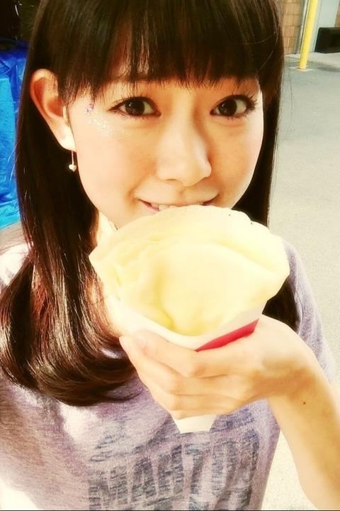 渡辺美優紀_097