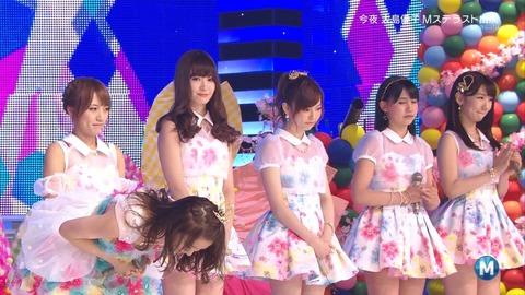 AKB48_171
